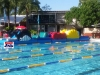 Mt Druitt pool large