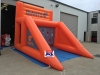 giants inflatable shootout