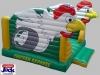 chicken express inflatables