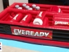 inflatable water slide eveready