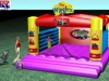 wiggles castle
